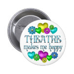 Theatre Happiness