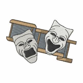 Theatre Hoodie