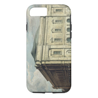 Theatre Royal, Drury Lane, in London, designed by iPhone 8/7 Case