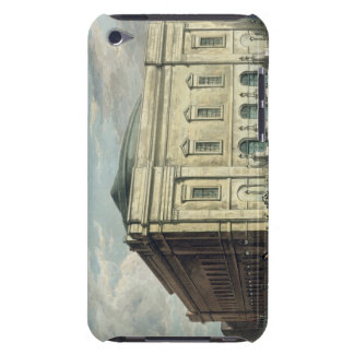 Theatre Royal, Drury Lane, in London, designed by iPod Touch Case