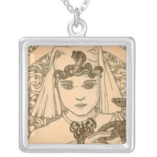 Theda Bara Jewelry