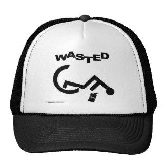 thegimpstore com hats