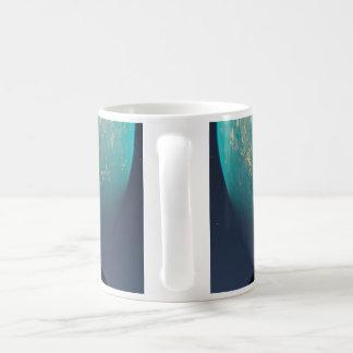 theGrellouMug Coffee Mug