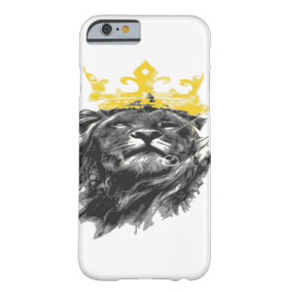 THEKING BARELY THERE iPhone 6 CASE