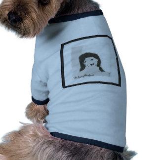 thelawofkindnessframe ringer dog shirt