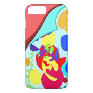 Thelma iPhone 8 Plus/7 Plus Case