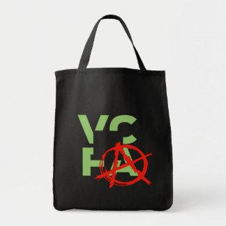 Themepunks Reusable Grocery Bag