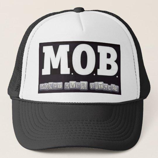 TheMob Cap