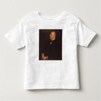 Theodor Fontane Tee Shirt
