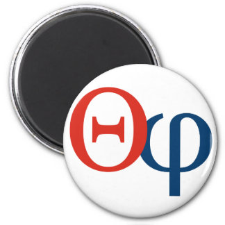 theophiles.org magnet