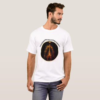 #theoriginal#information#superhighway T-Shirt