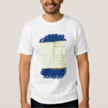 Theory of Colours, 1810 T Shirt