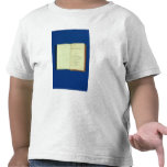 Theory of Colours, 1810 Tee Shirts