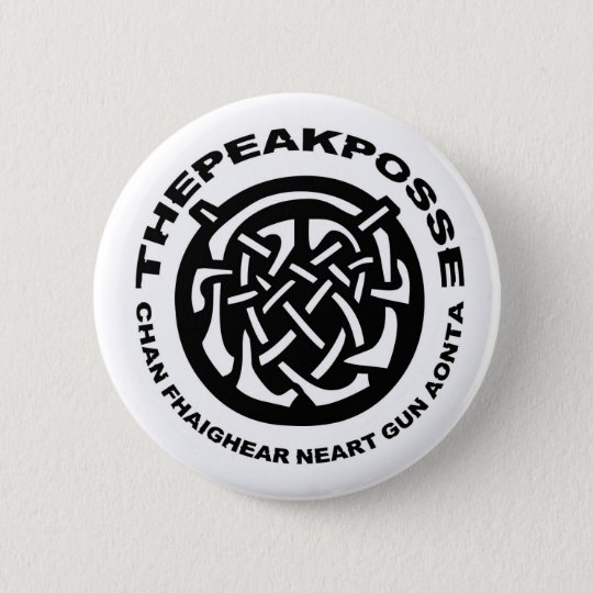 ThePeakPosse Button