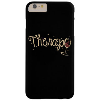 Therapy Barely There iPhone 6 Plus Case