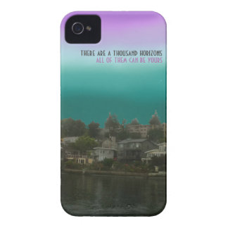 There Are A Thousand Horizons Phone Case iPhone 4 Covers