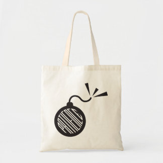 there is a limit for patience tote bags