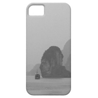 There is long barely there iPhone 5 case