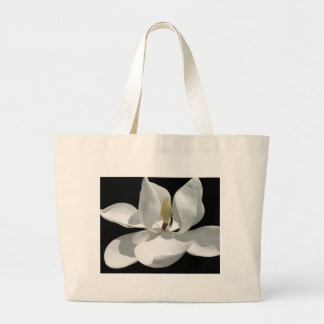 There Is No Way To Love Jumbo Tote Bag