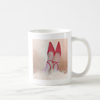 There's no place like home 2014 coffee mug