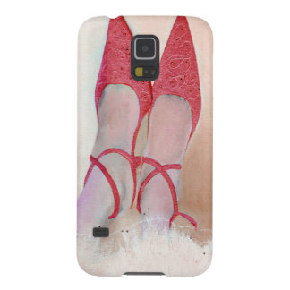 There's no place like home 2014 galaxy s5 cover