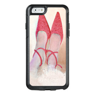 There's no place like home 2014 OtterBox iPhone 6/6s case