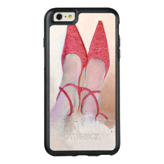 There's no place like home 2014 OtterBox iPhone 6/6s plus case