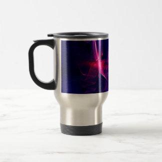 Thermal cup mug