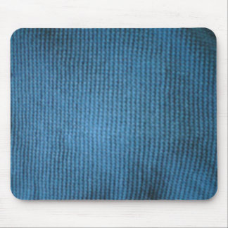 Thermal Mousepad (blue)