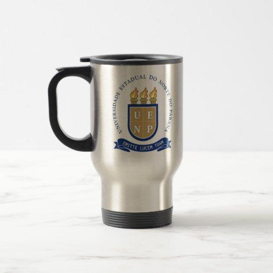 Thermal mug - UENP