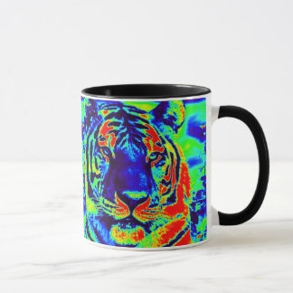 thermal tigers mug