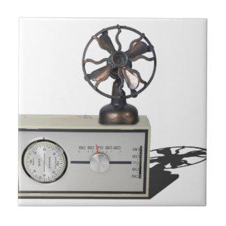 ThermostatHeaterFan052215 Small Square Tile