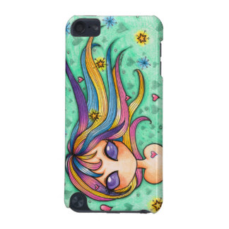 These dreams iPod touch (5th generation) cover
