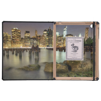 These sticks are in Brooklyn Park iPad Folio Cover