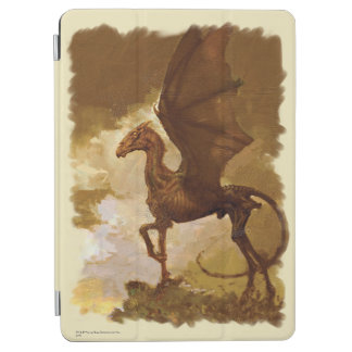 Thestral iPad Air Cover