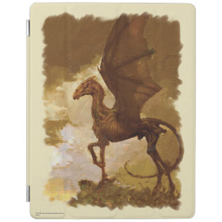 Thestral iPad Cover