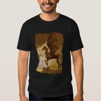 Thestral Shirt