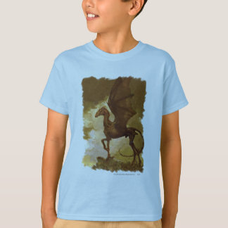 Thestral T-shirts