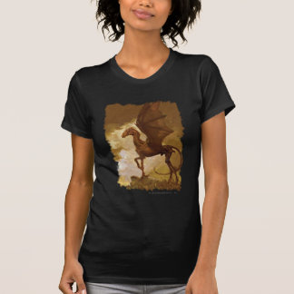 Thestral Tee Shirts
