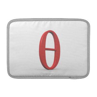 Theta Sleeve For MacBook Air