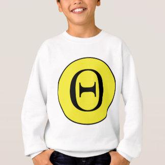 Theta Sweatshirt