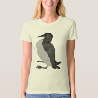 Thick-Billed Murre T-Shirt