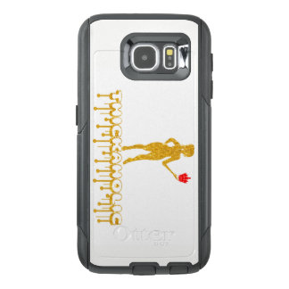 Thickaholic Cell Phone Case