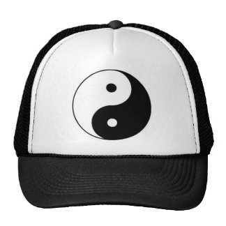 Thickly the polar fist positive and negative princ cap