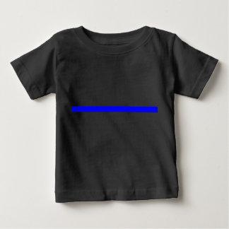 Thin Blue Line Tshirts