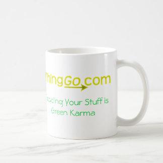 ThingGo Mug