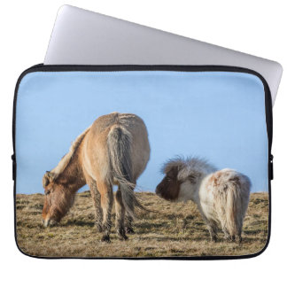 Think Big Laptop Case