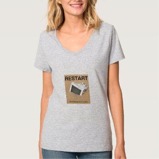Think Creative Tshirt