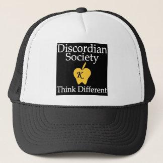 Think Different Hat