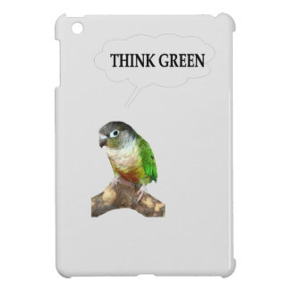 Think Green 2 Case For The iPad Mini
